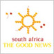 South Africa: The Good News